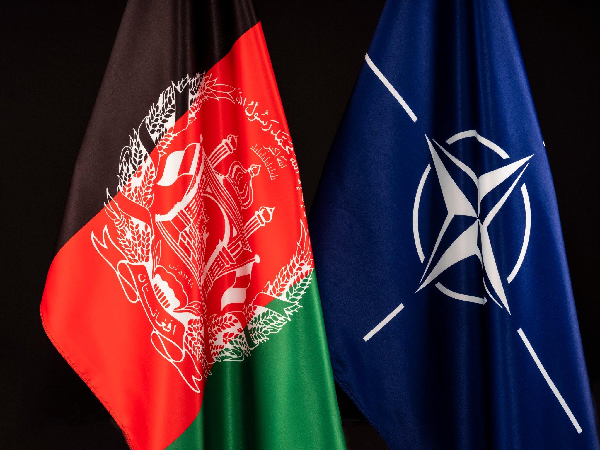 مكافحة الإرهاب ـ بالتفاصيل، تكاليف مهمة الجيش الألماني في أفغانستان