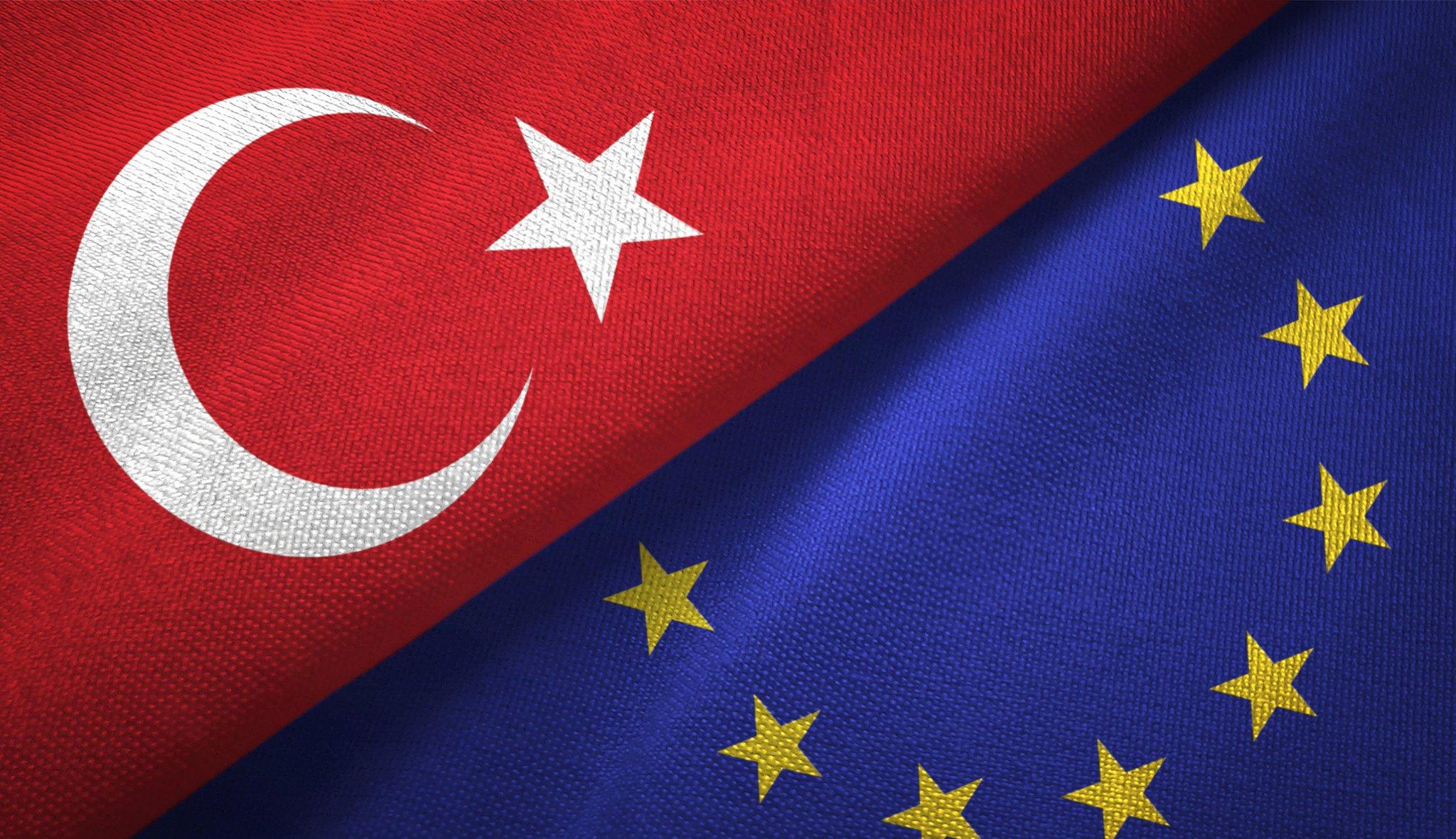 الاتحاد الأوروبي وتركيا ـ حلقة جديدة من التوتر