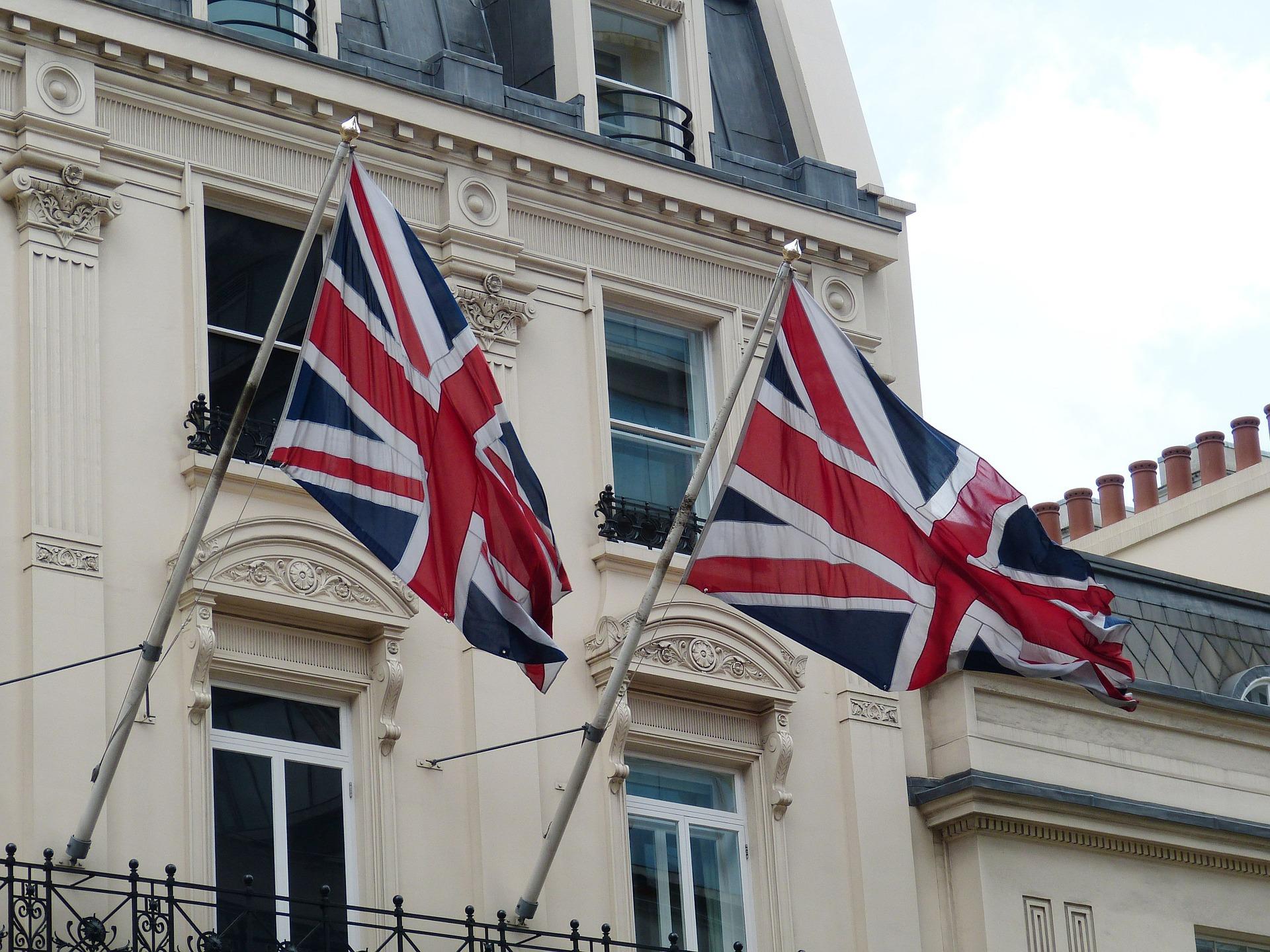 مكافحة الإرهاب في بريطانيا ـ قصور خطير وثغرات جدية