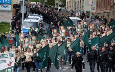 الاستخبارات الألمانية ـ ضرورة إصلاح القوات الخاصة بشكل جذري