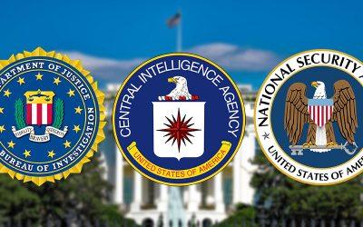 الاستخبارات الأمريكية ـ تحركات لوجستية لتنظيم القاعدة في أفغانستان