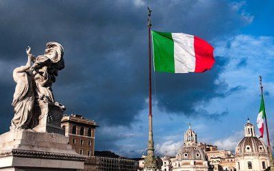 الهجرة واللجوء في إيطاليا ـ الأسباب والدوافع