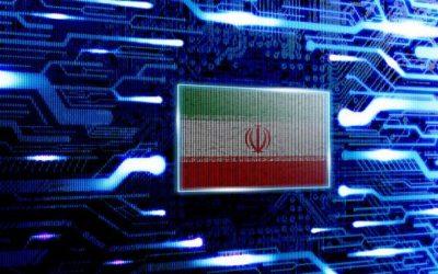 الاستخبارات الإيرانية ـ عن ماذا تبحث في ألمانيا؟