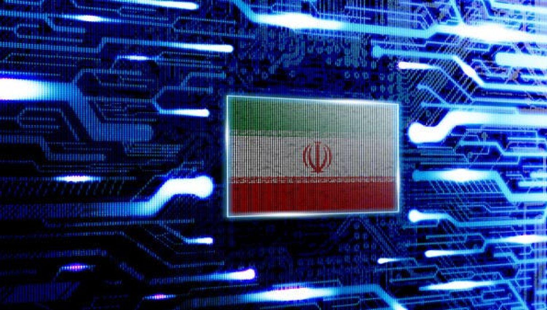 الاستخبارات الإيرانية
