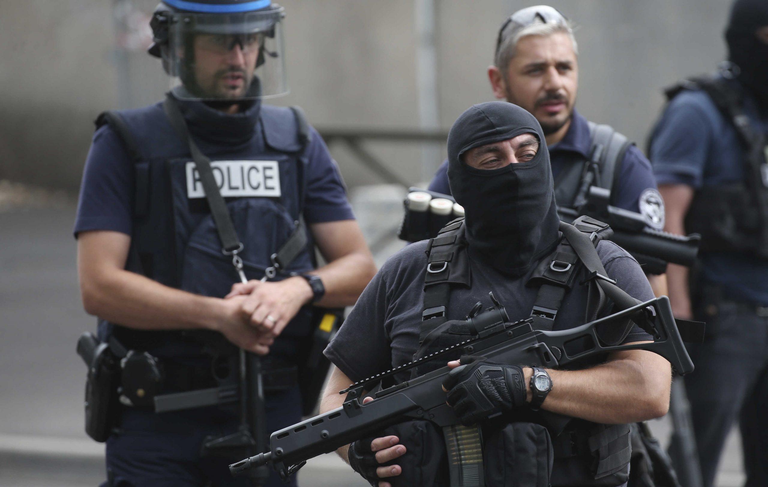 تنظيم داعش ـ مصادر التمويل وعرقلة عودة التنظيم