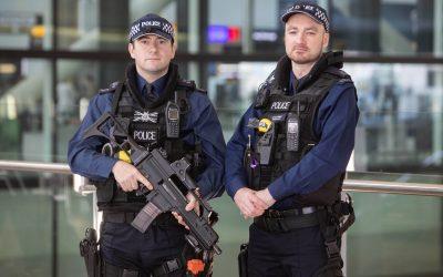 مكافحة الإرهاب في بريطانيا ـ ثغرات في برنامج مكافحة التطرف