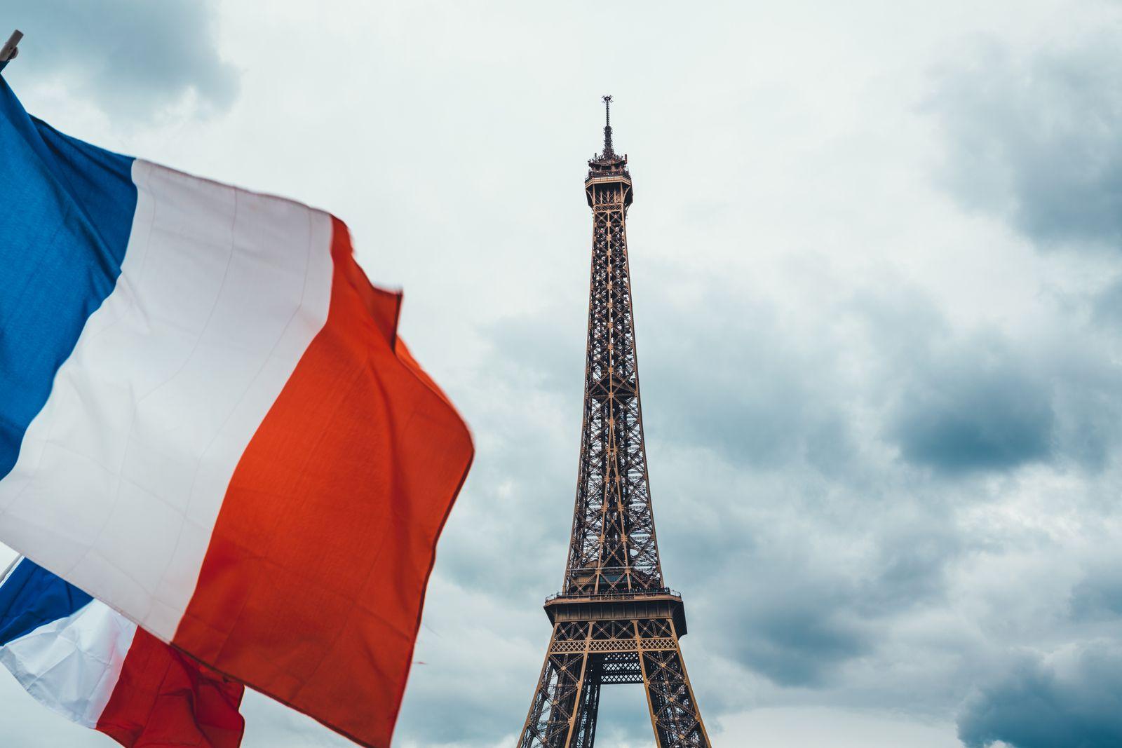 مكافحة الإرهاب في فرنسا ـ إجراءات رادعة و حلول بديلة