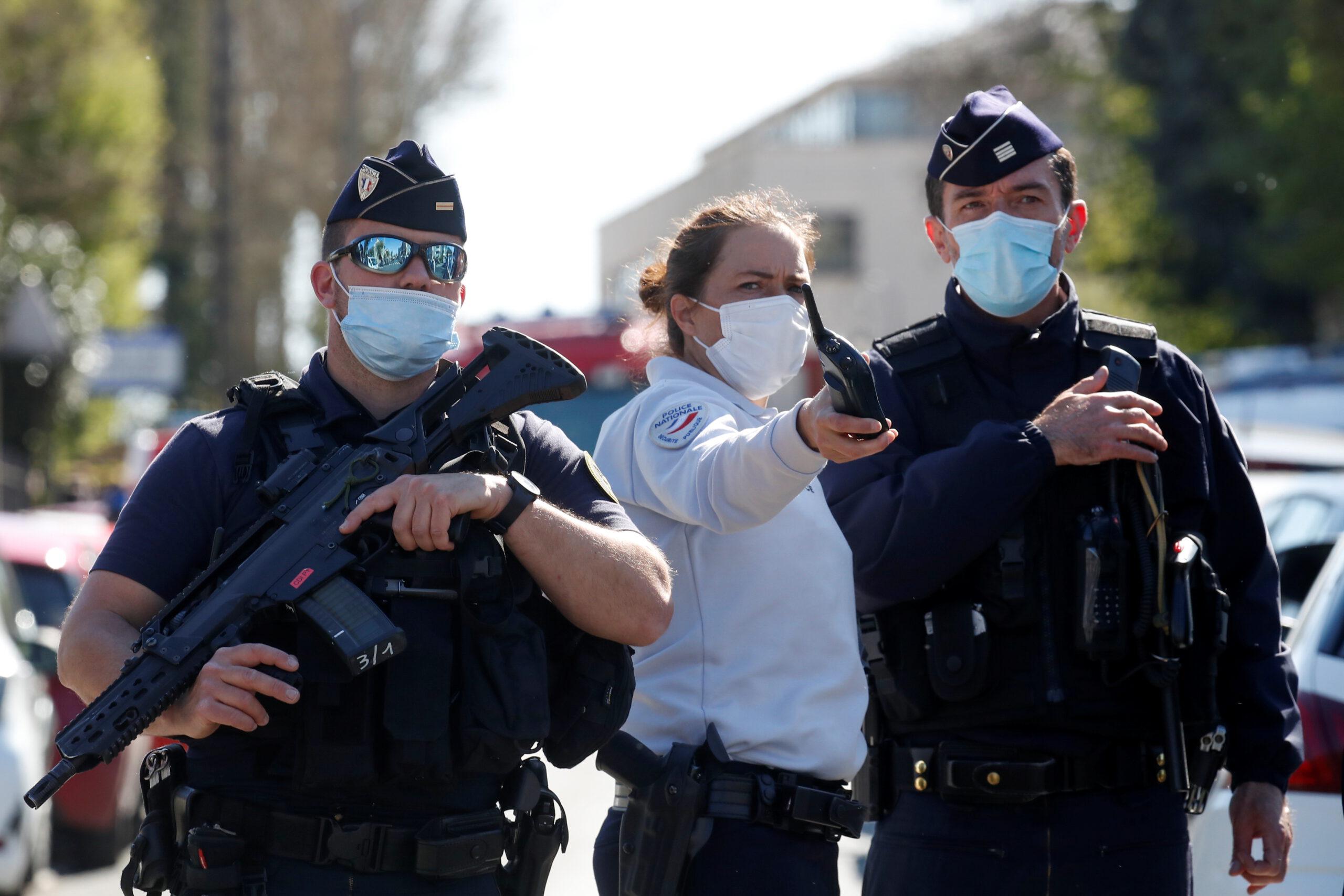 محاربة التطرف في فرنسا ـ استهداف الإسلام السياسي